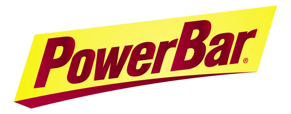 PowerBar-logo-20061